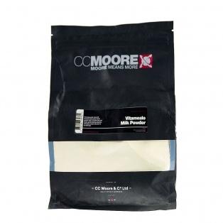 CcMoore Vitamealo Milk Powder opakowanie 1 kg