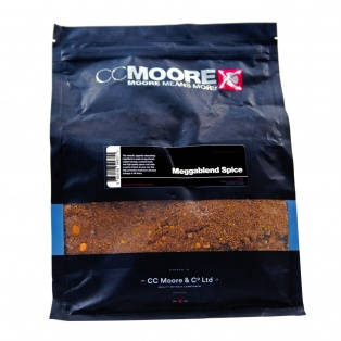 CcMoore Meggablend Spice opakowanie 1 kg