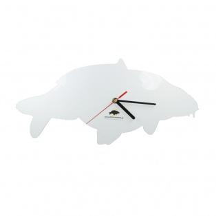 Zegarek KARP