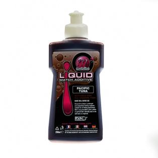 Mainline Liquide Match Additive zapach Pacific Tuna