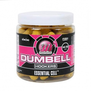 Mainline Dumbell Hookers Essential CELL