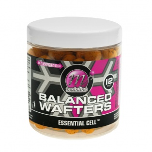 Mainline Balanced Wafters Essential Cell rozmiar 12mm