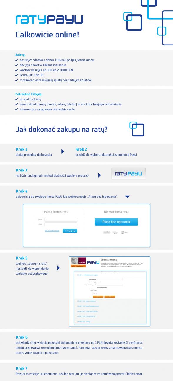 1381252864big_jak_kupic_na_raty_kroki11-.png